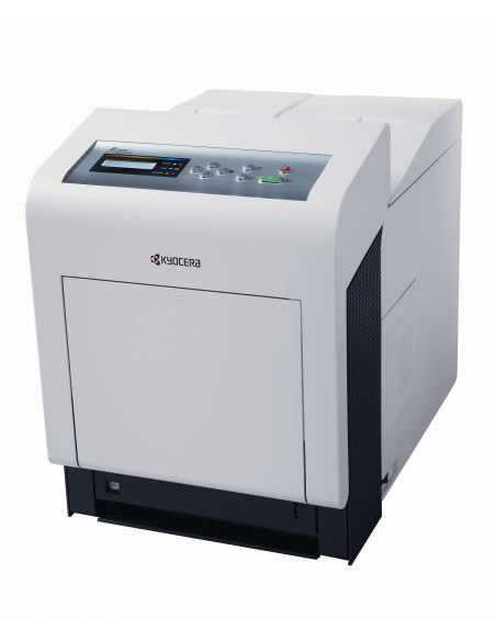 Kyocera FSC5300DN