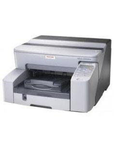 Gestetner GelSprinter GX 3000S