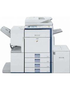 Sharp MX4501N