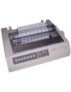 Oki ML380