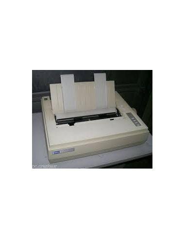Impresora Fujitsu DX2100
