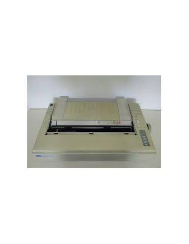 Fujitsu DX2200
