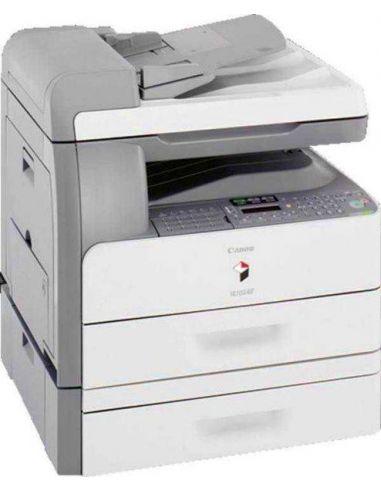 canon ir3300 printer software free download