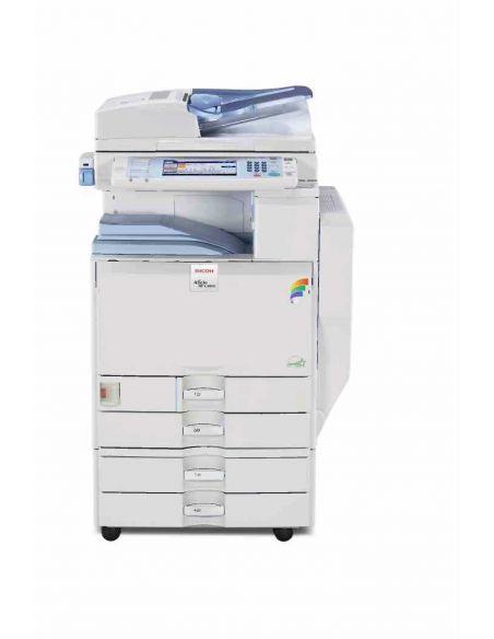 Impresora Ricoh Aficio MPC2030