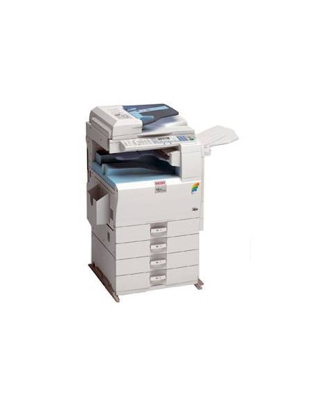 Impresora Ricoh Aficio MPC2530
