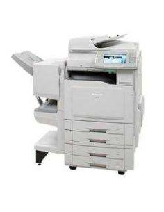 Panasonic Workio DPC306