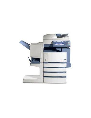 Impresora Toshiba e-Studio 232