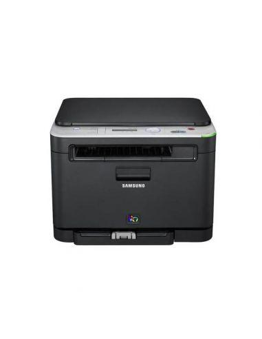 Impresora Samsung CLX3180