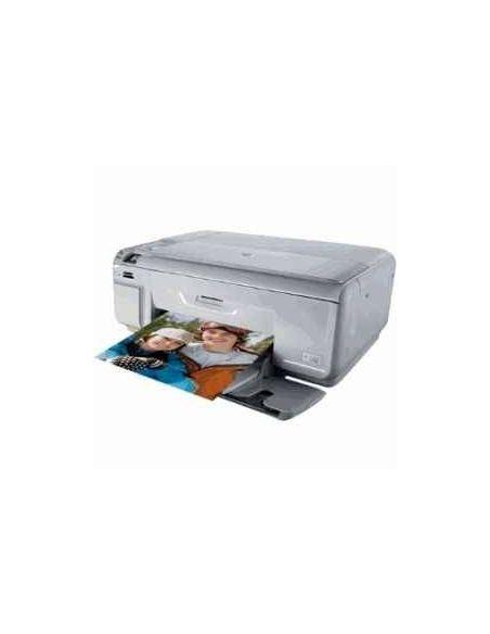 HP PhotoSmart C4524