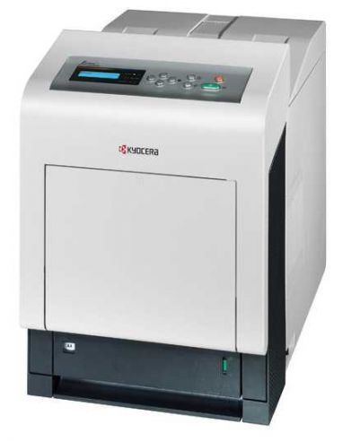 Kyocera FS-C5350DN