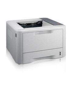 Samsung ML-3310 / ML-3310d / ML-3310nd