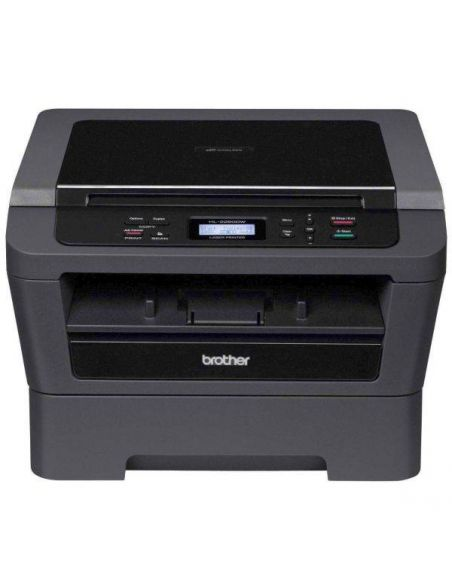Impresora Brother HL2280dw