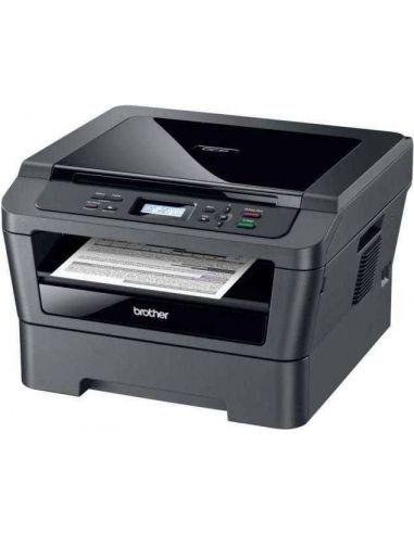 Impresora Brother DCP7070dw