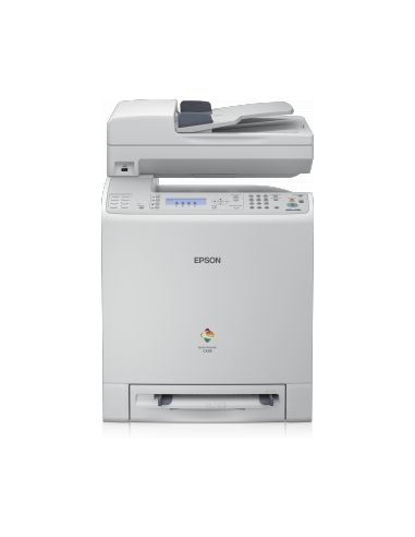 Epson AcuLaser CX29dnf / CX29nf