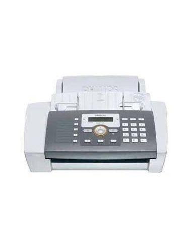 Philips FaxJet 520