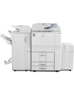 Ricoh Aficio MP8000 / 8000s