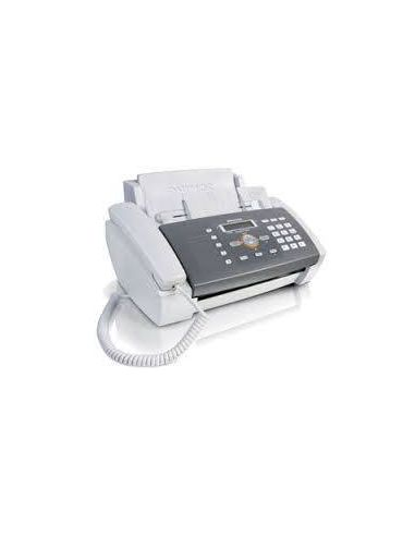 Philips FaxJet 555