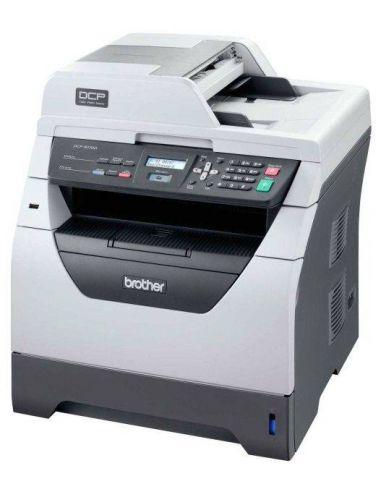 Impresora Brother DCP8070
