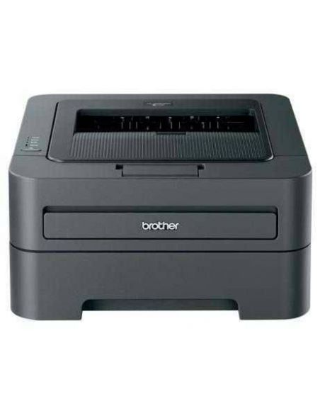 Impresora Brother HL2250dn