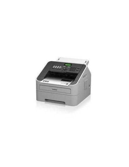 Brother Fax 2840 (Pinche para ver sus consumibles)