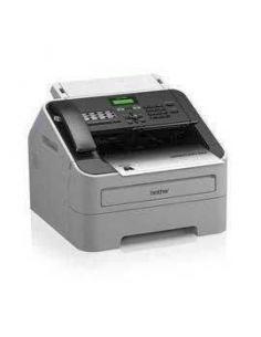 Impresora Brother Fax 2845
