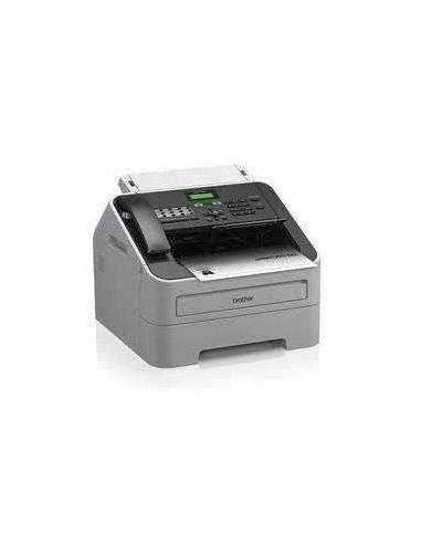 DOWNLOAD DRIVER: BROTHER FAX-2845 PRINTER