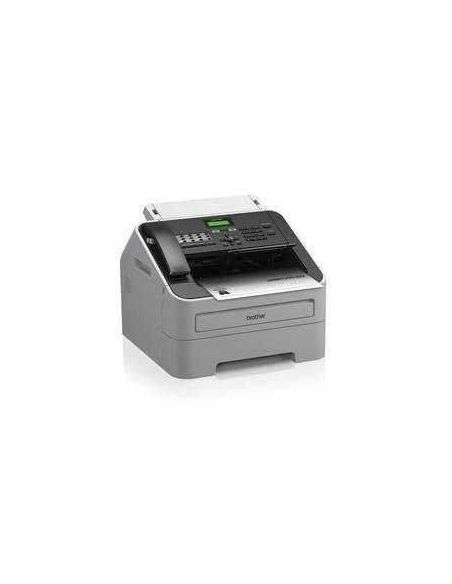 Brother Fax 2845 (Pinche para ver sus consumibles)