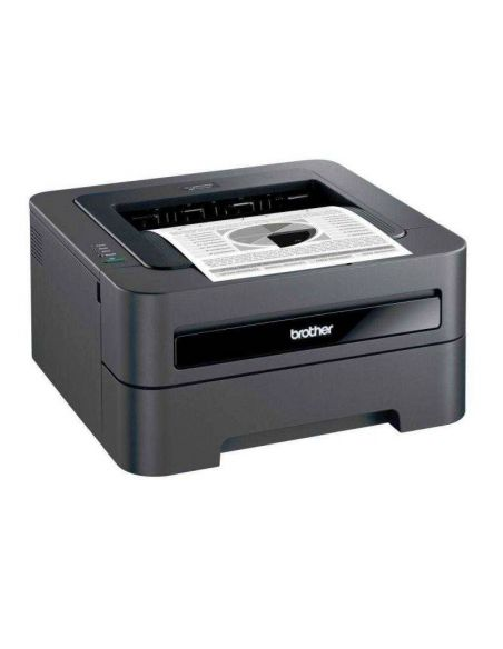 Impresora Brother HL2270dw