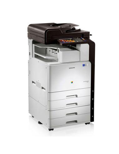 Impresora Samsung CLX9301 / CLX9301na