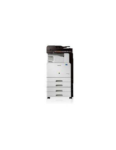 Impresora Samsung CLX9201