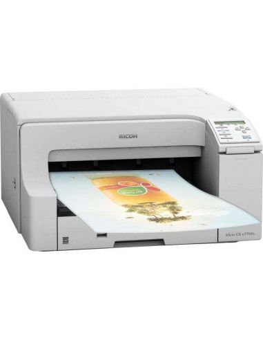 RICOH GXE7700N DRIVERS FOR WINDOWS 7