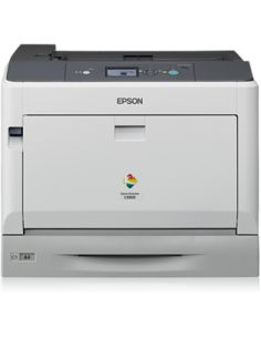 Epson AcuLaser C9300N A3