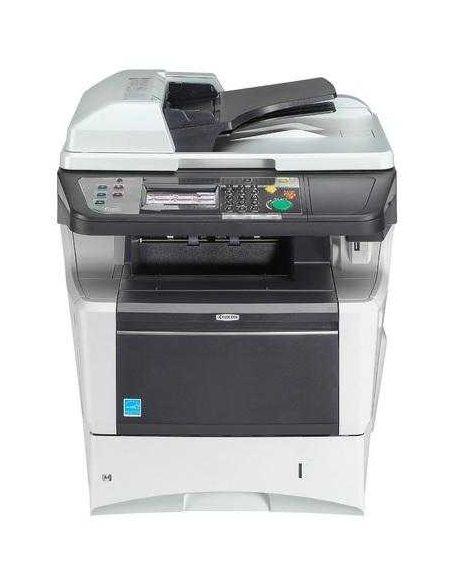 Kyocera FS3540 MFP