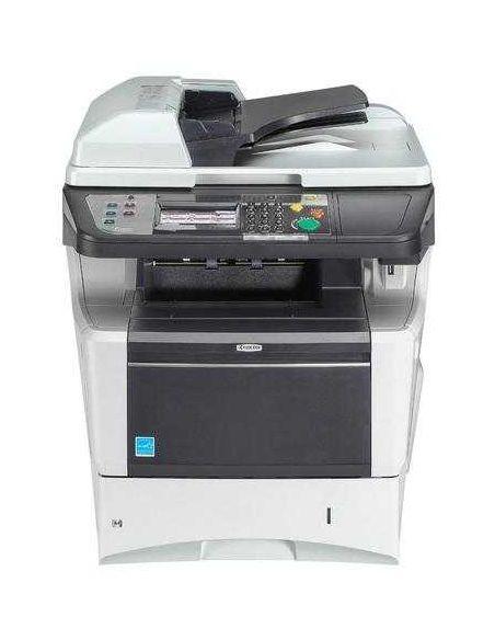 Kyocera FS3640 MFP