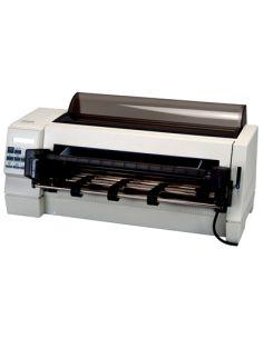 Lexmark Forms Printer 4227
