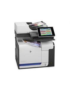 HP Color LaserJet M575c / M575dn / M575f
