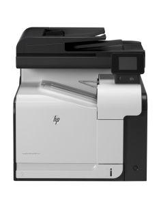HP Color LaserJet Pro M570dn / M570dn
