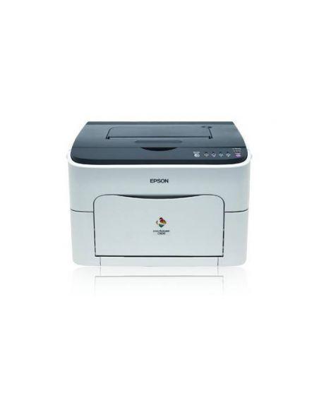 Epson AcuLaser C1600