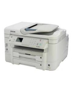 Epson Workforce WF3530DTWF