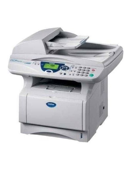 Brother DCP8045d (Pinche para ver sus consumibles)