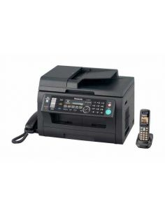 Panasonic KX-MB2061SPB
