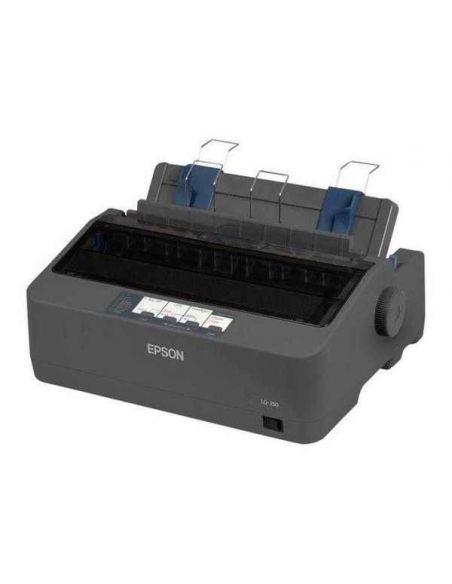 Impresora Epson LQ350