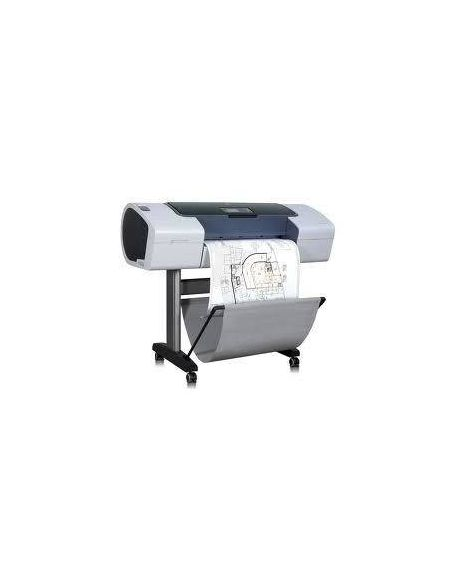 HP DesignJet T1120 24'' / T1120 44''