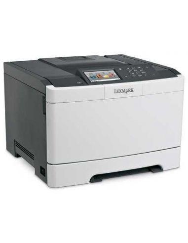 Lexmark MS610 / MS610dtn / MS610de /...