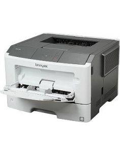 Lexmark MS310d / MS310dn