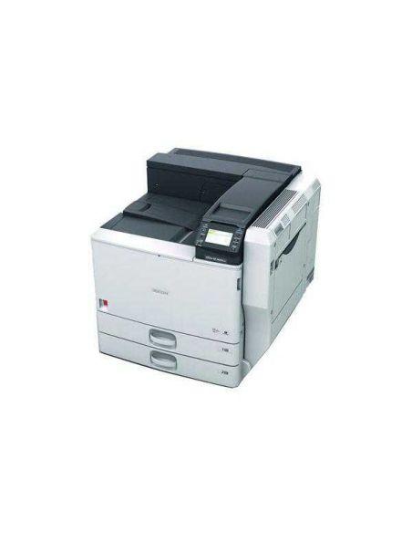 Impresora Ricoh Aficio SP8200dn