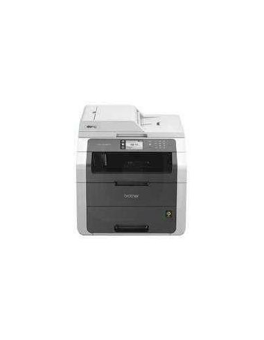 BROTHER MFC-7225N PRINTER BR-SCRIPT DRIVERS FOR WINDOWS 7