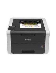 Brother HL3170CDW