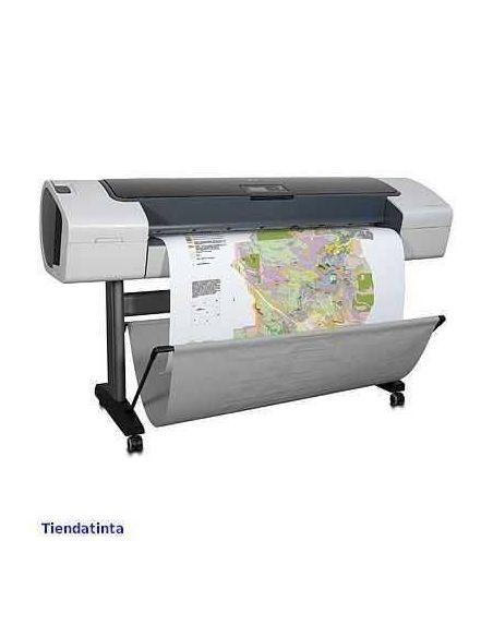 HP DesignJet T1100(24)
