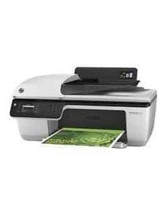 HP Officejet 2620W